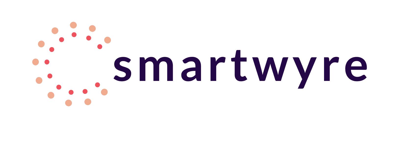 smartwyre web logo (002).png