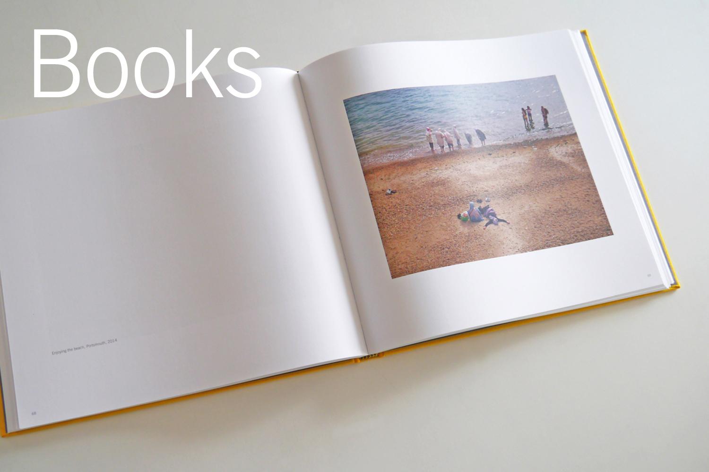Booksgraphicweb.jpg