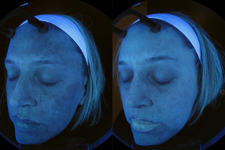 UV Image.jpg