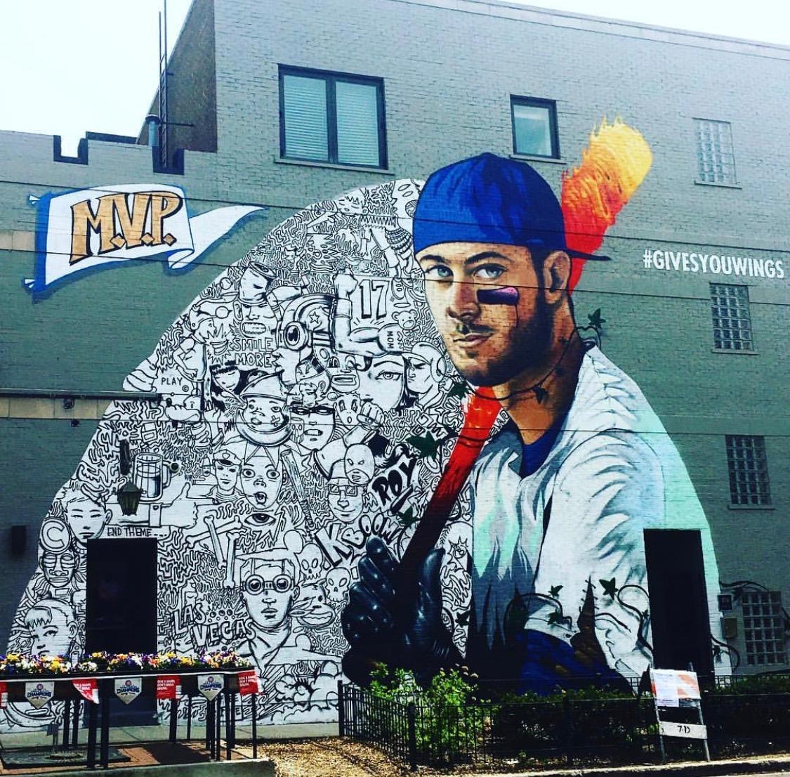 chris-bryant-hebru-brantley-max-sansing-street-art-wrigleyville.jpg