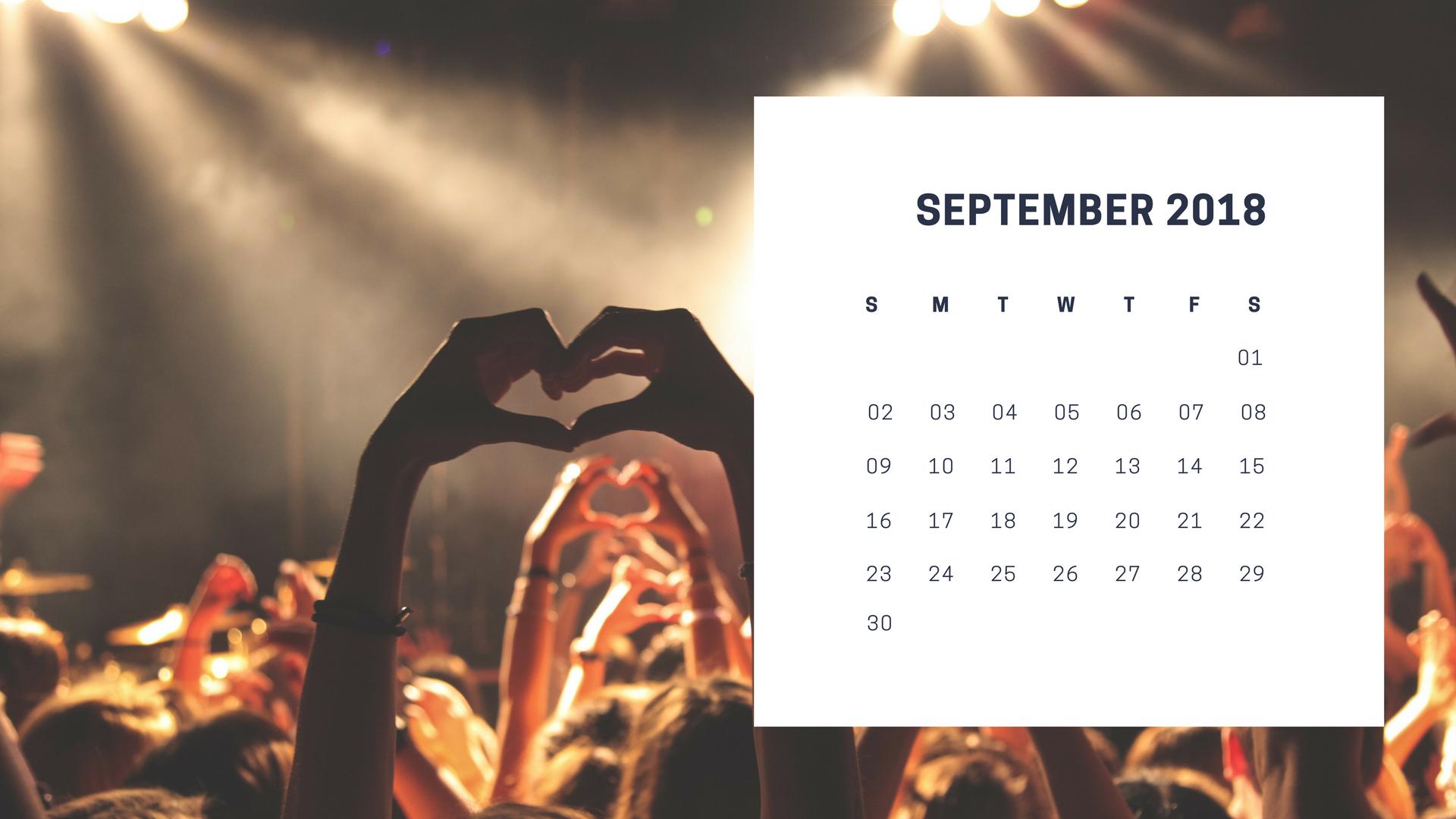 chicago-festival-calendar-september.png