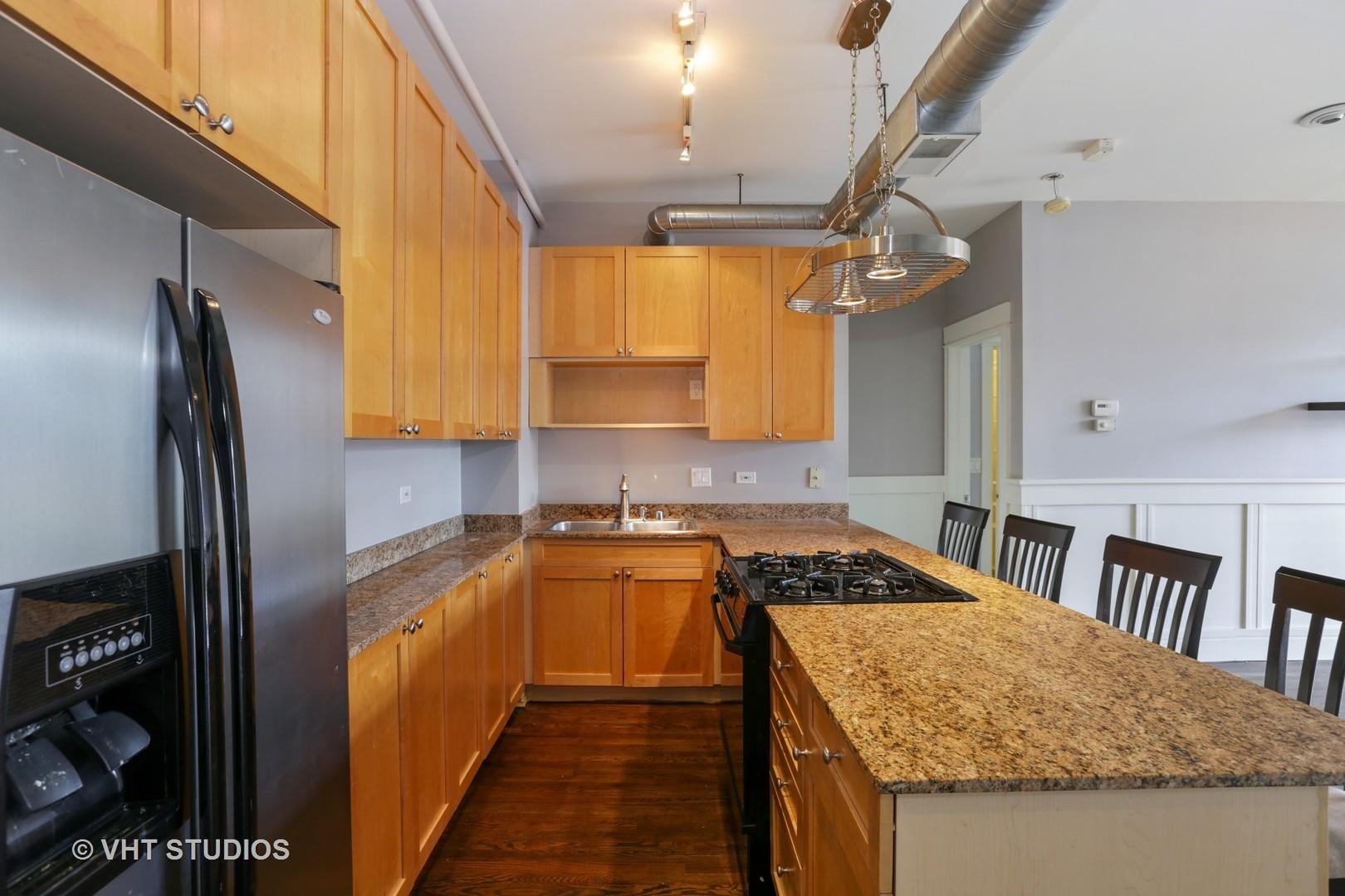 Full Kitchen.jpeg