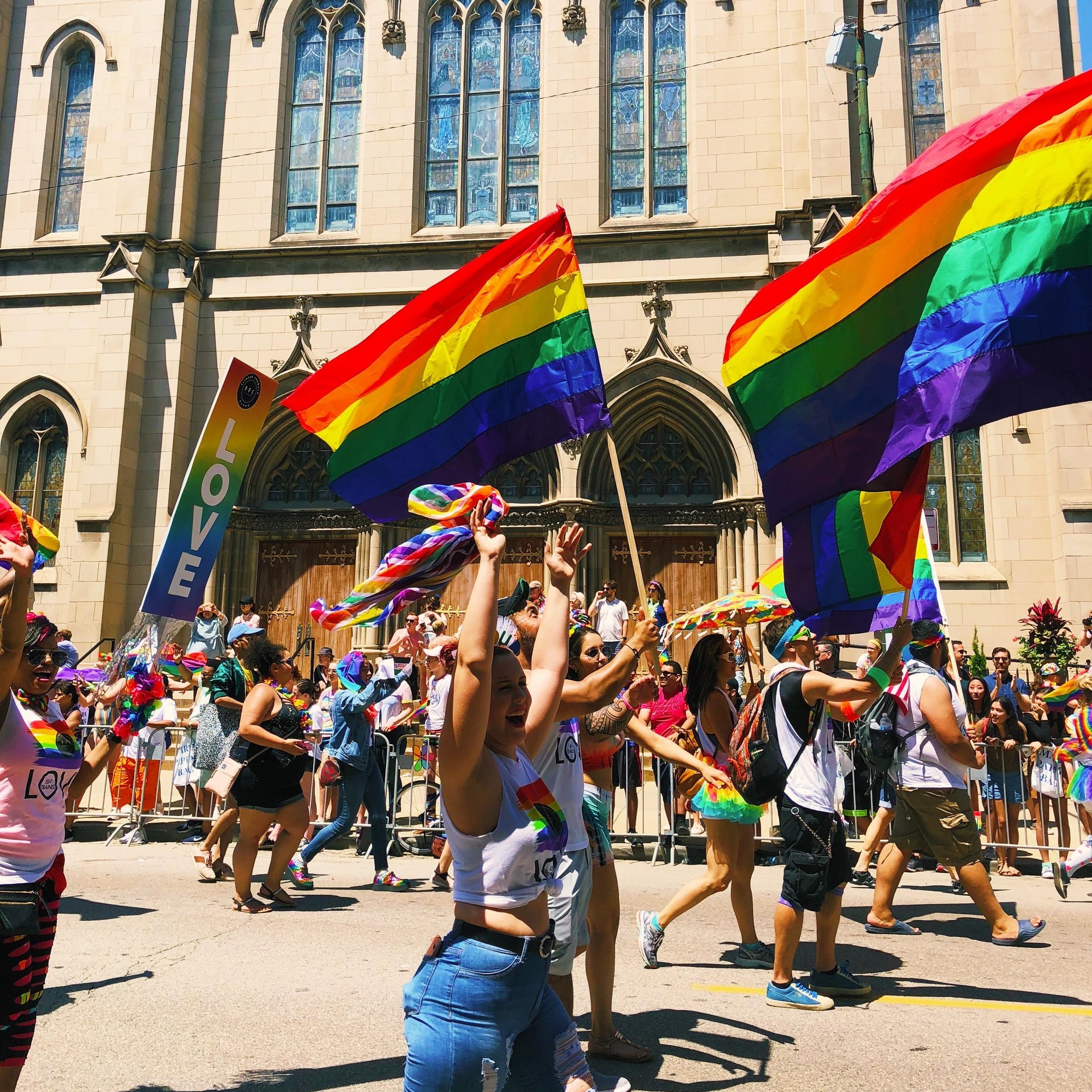 chicago-pride-parade-2018.jpg