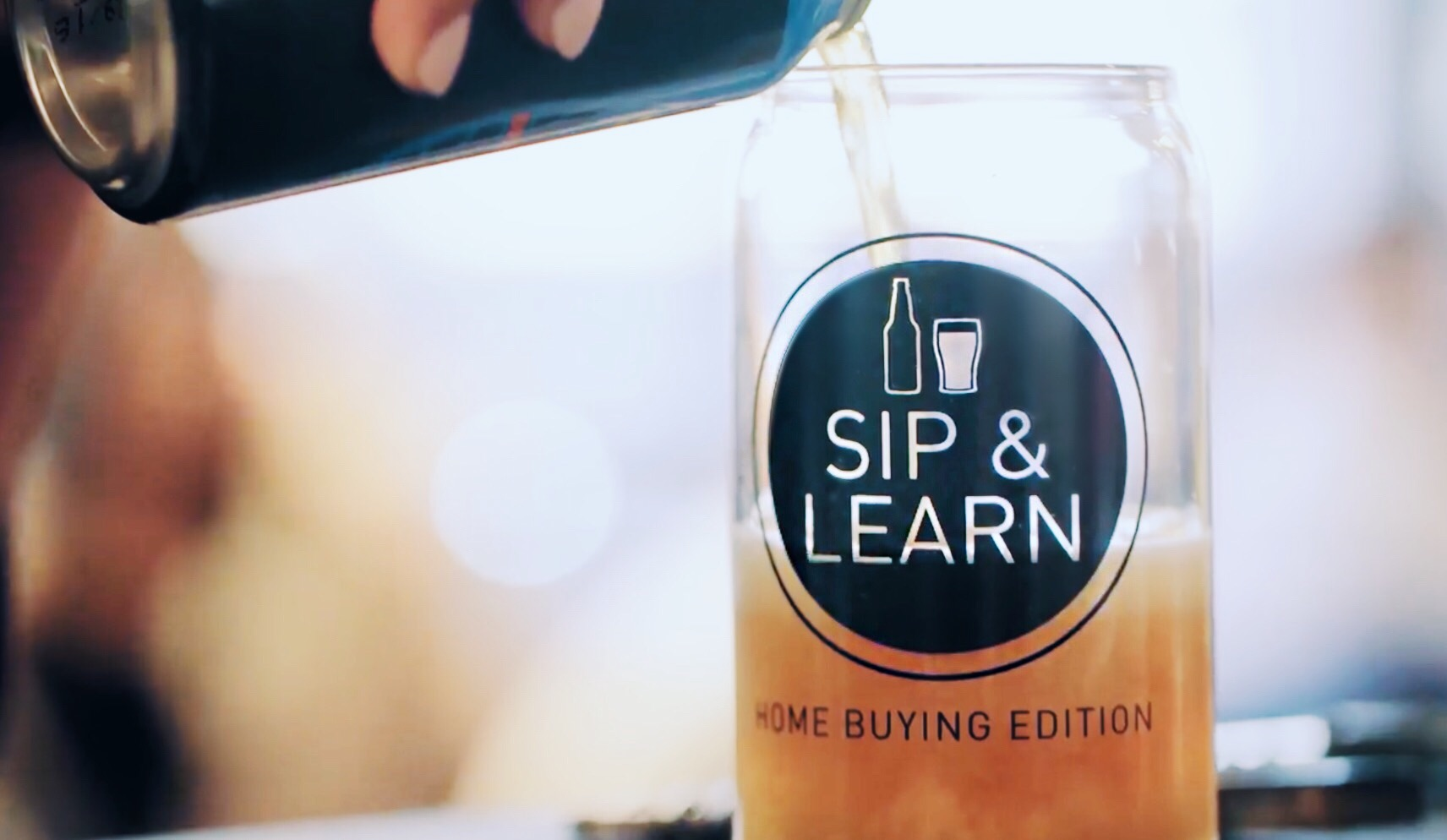 sip-learn-home-buying-edition-chicago-kourtney-murray.jpg
