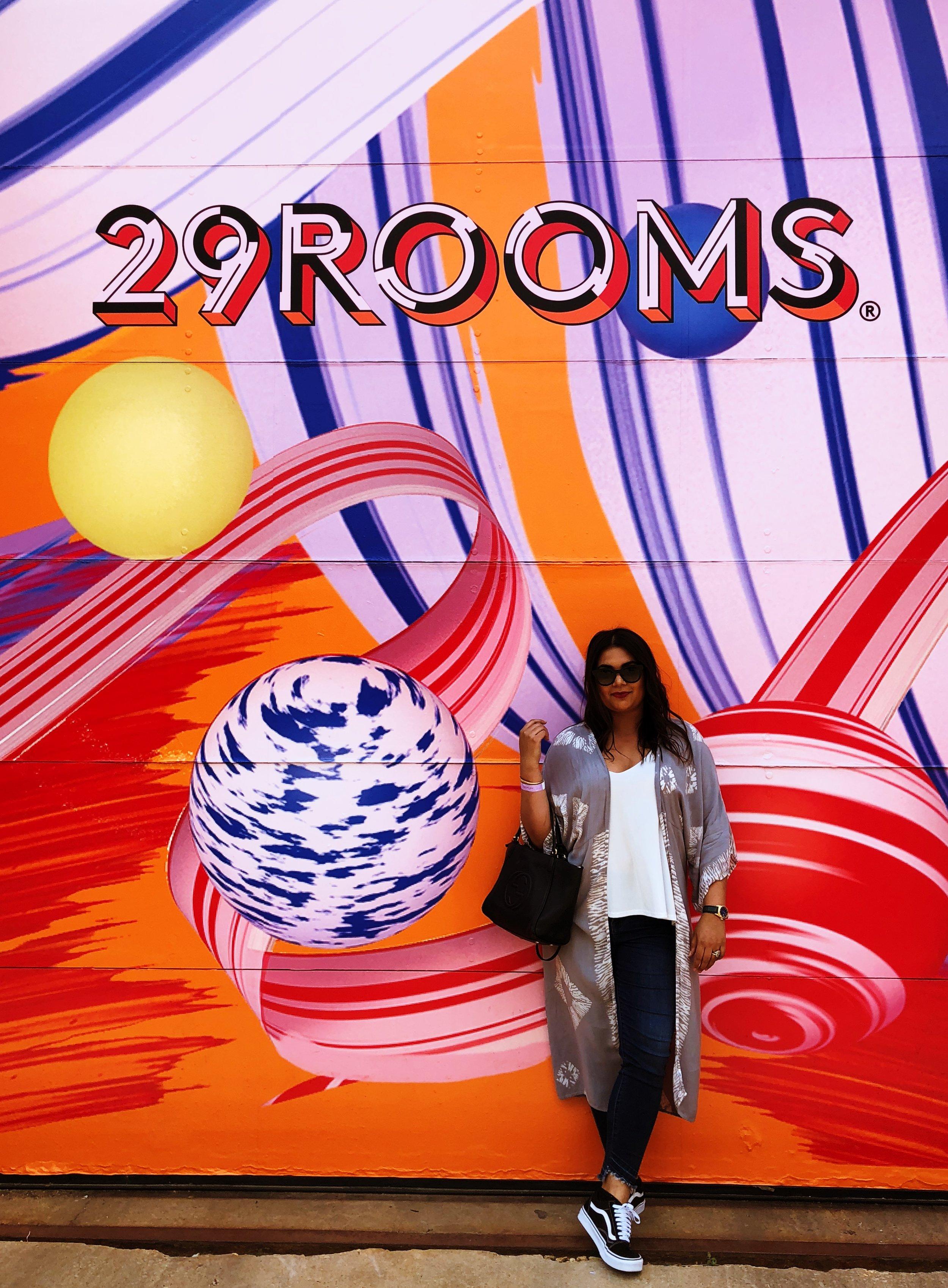 29-rooms-chicago-kourtney-murray-74.jpg