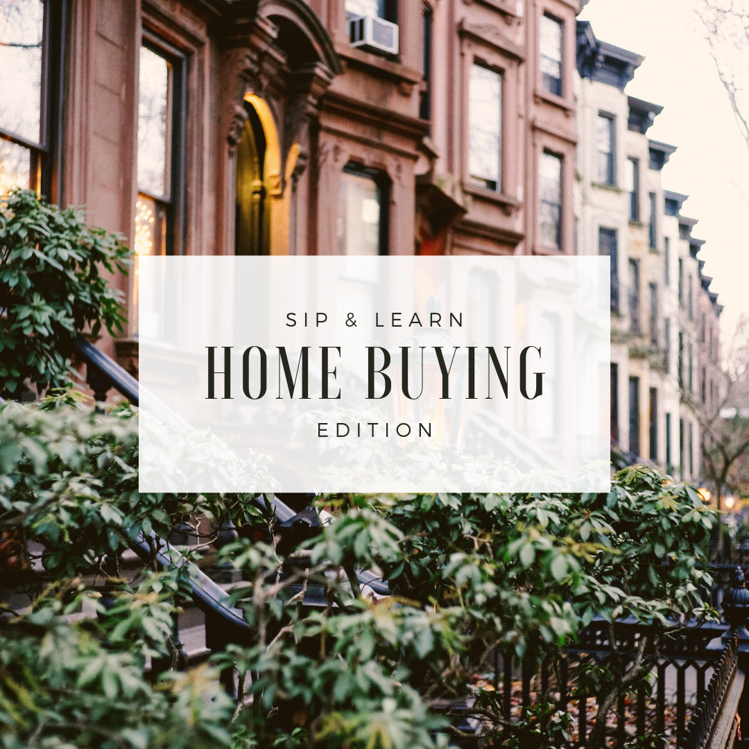 chicago-real-estate-seminar-sip-and-learn-home-buying-edition-kourtney-murray.png