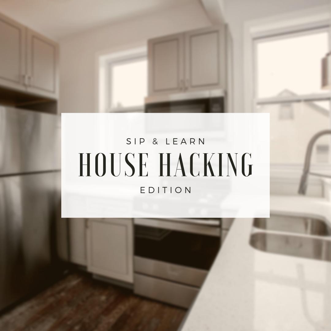 kourtney-murray-kevin-rocio-joe-burke-sip-learn-house-hacking-chicago-real-estate-investment-seminar.jpg