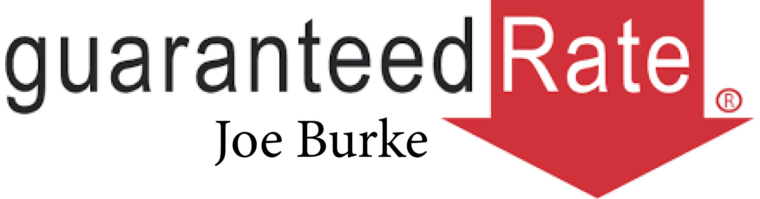 Guaranteed Rate Joe Burke.png