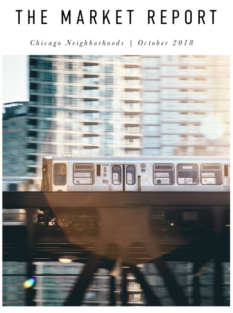 kourtney-murray-chicago-real-estate-market-report-october-2018
