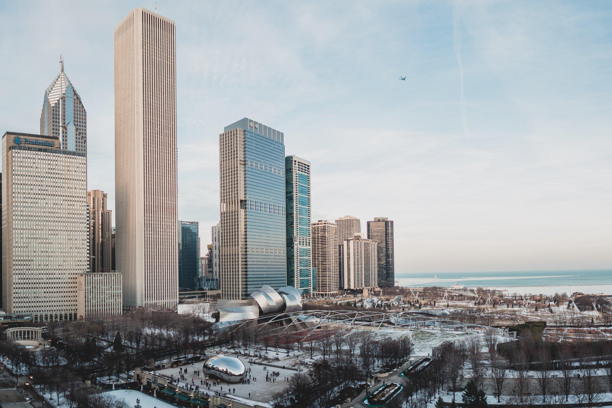 chicago-real-estate-kourtney-murray-market-report-december-2018