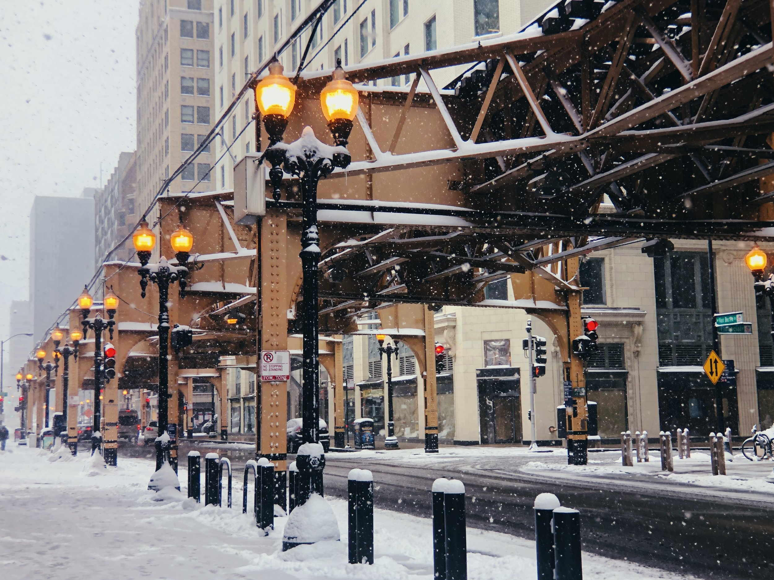 chicago-snow-kourtney-murray-12.jpg