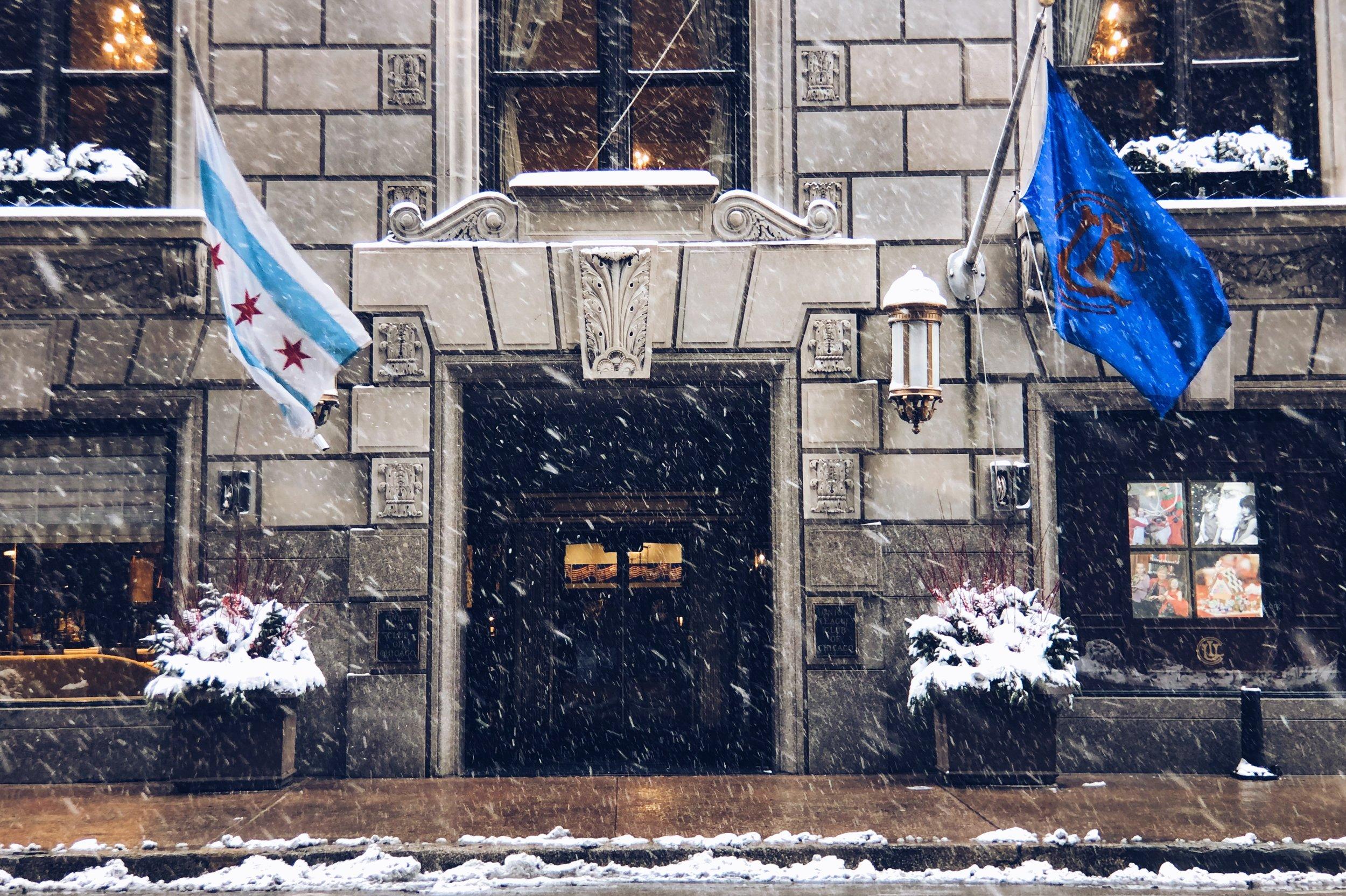 chicago-snow-kourtney-murray-09.jpg