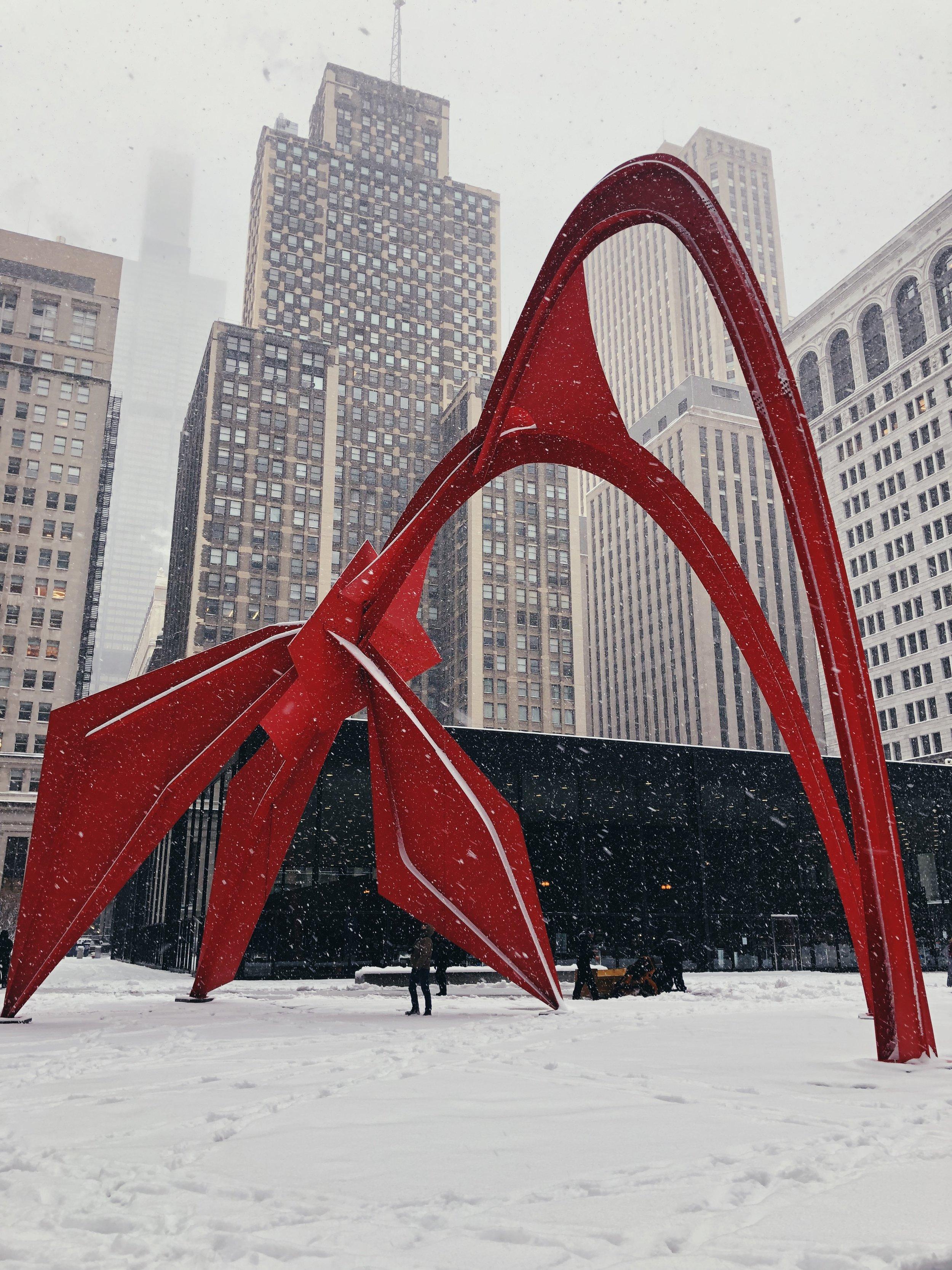 chicago-snow-kourtney-murray-07.jpg