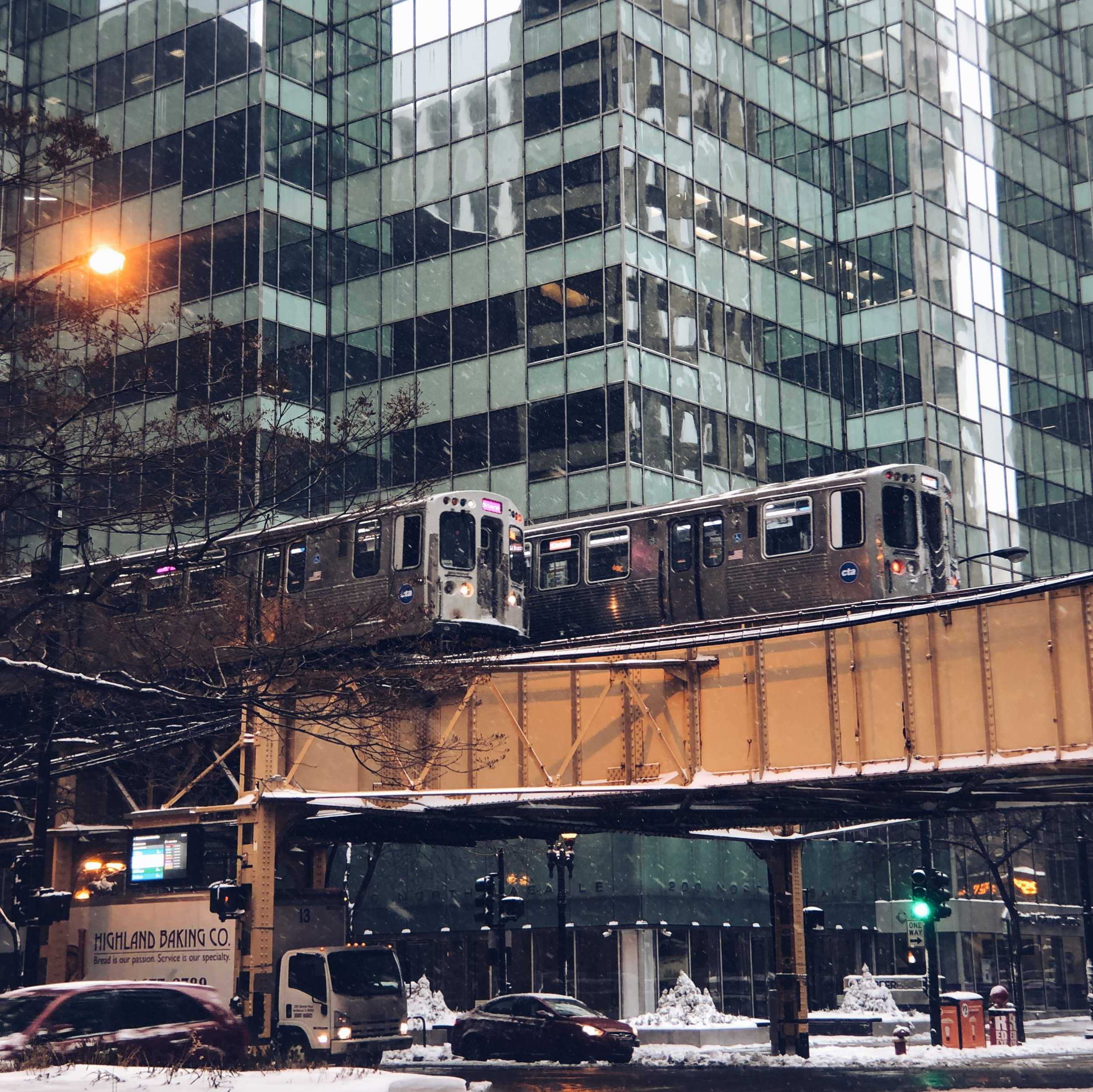 chicago-snow-kourtney-murray-04.jpg