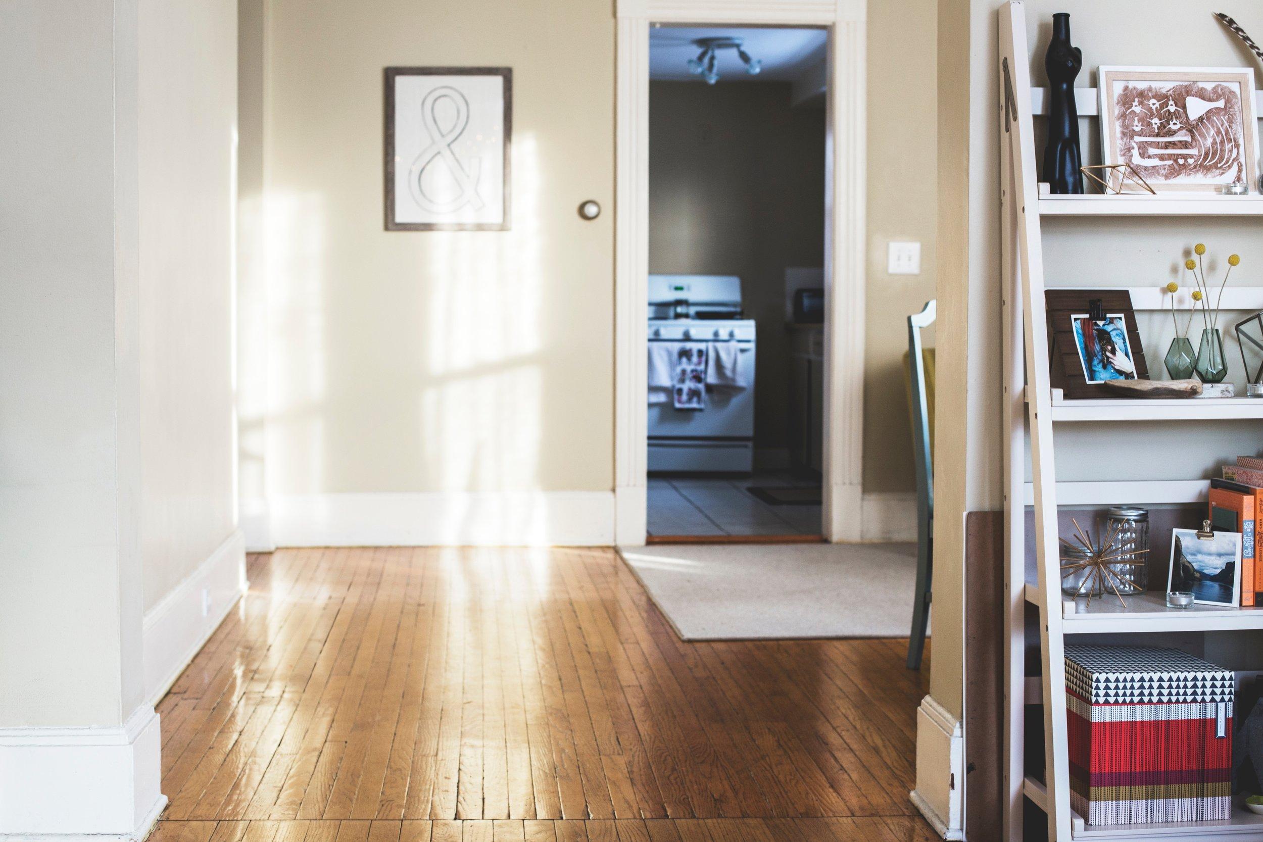 landlord-tips-chicago-real-estate.jpg