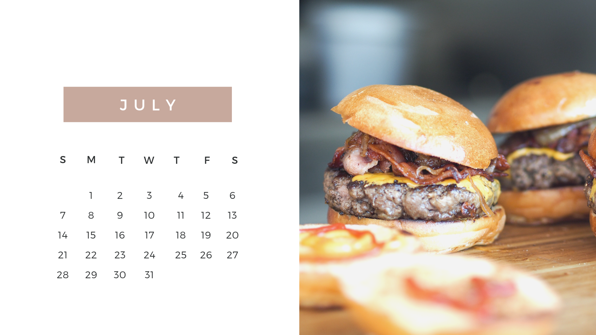 chicago-festival-calendar-july-kourtney-murray-chicago-real-estate.png