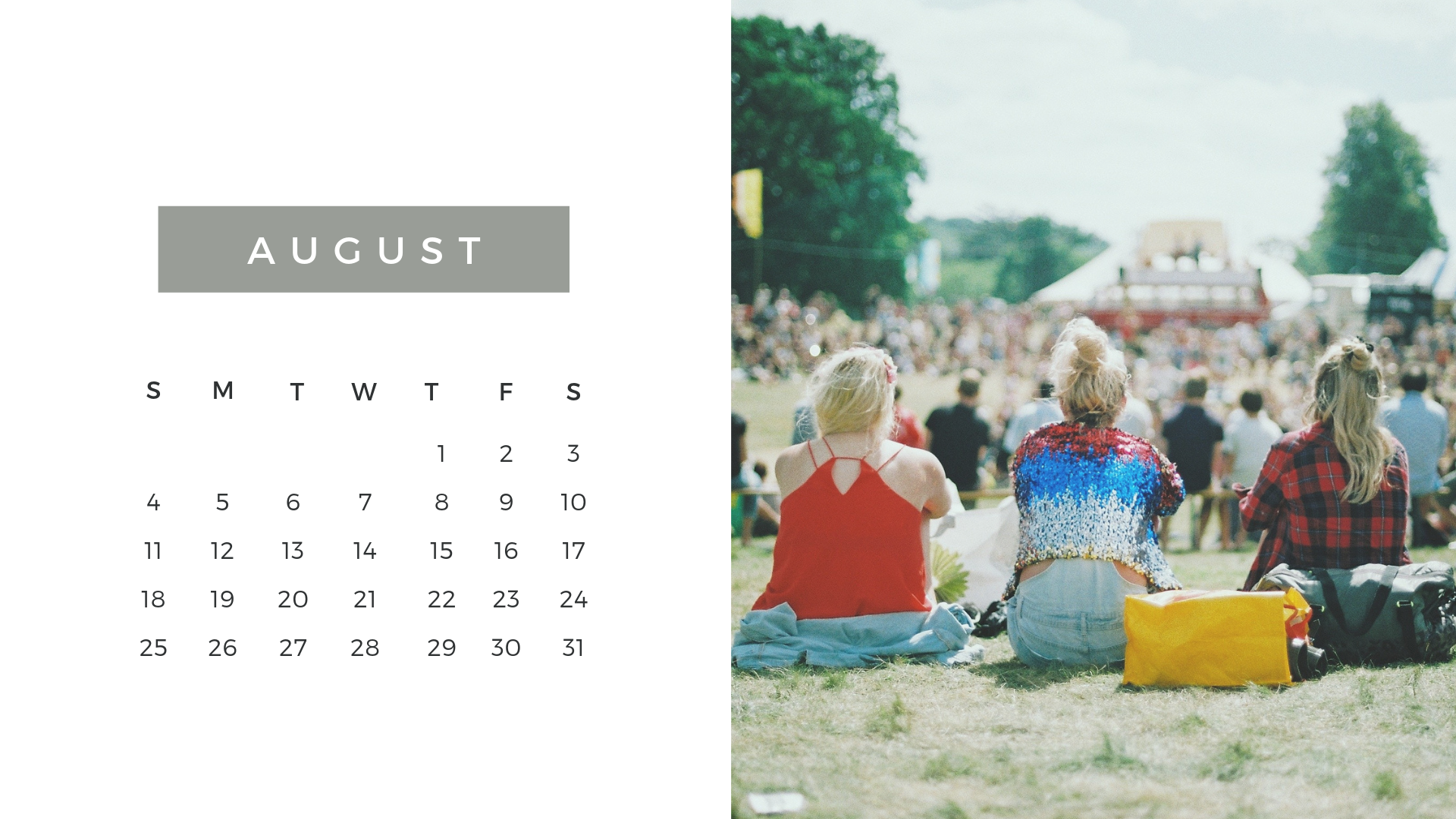 chicago-festival-calendar-august-kourtney-murray-chicago-real-estate.png