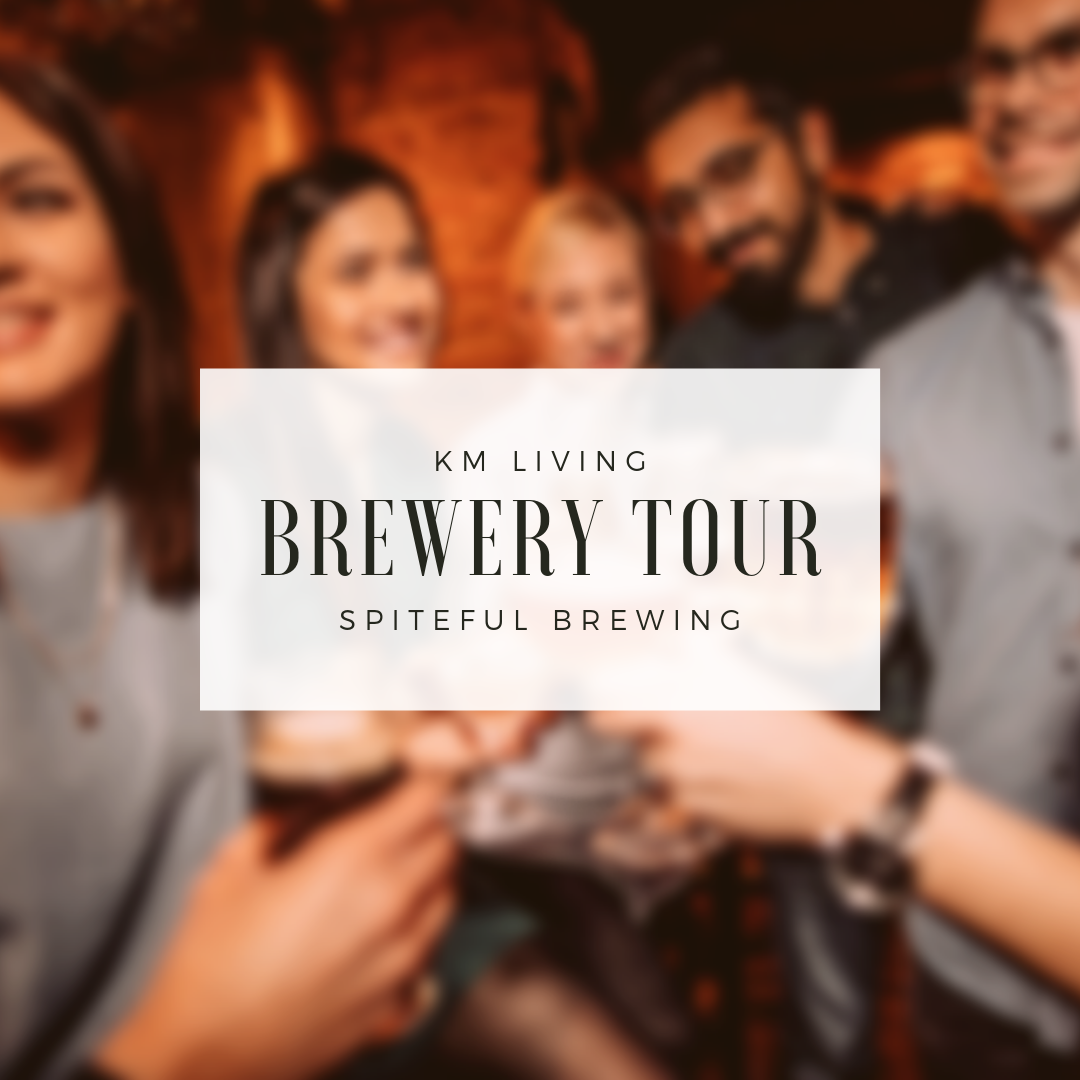 chicago-brewery-tour-spiteful-brewing-kourtney-murray-km-living.png