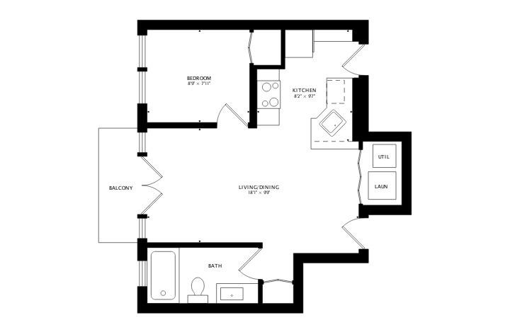 4422-north-ashland-avenue-3w-floor-plan.jpg