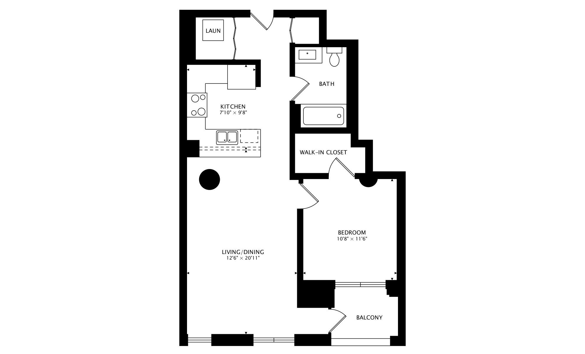 1255-south-state-street-1814-floor-plan.jpg