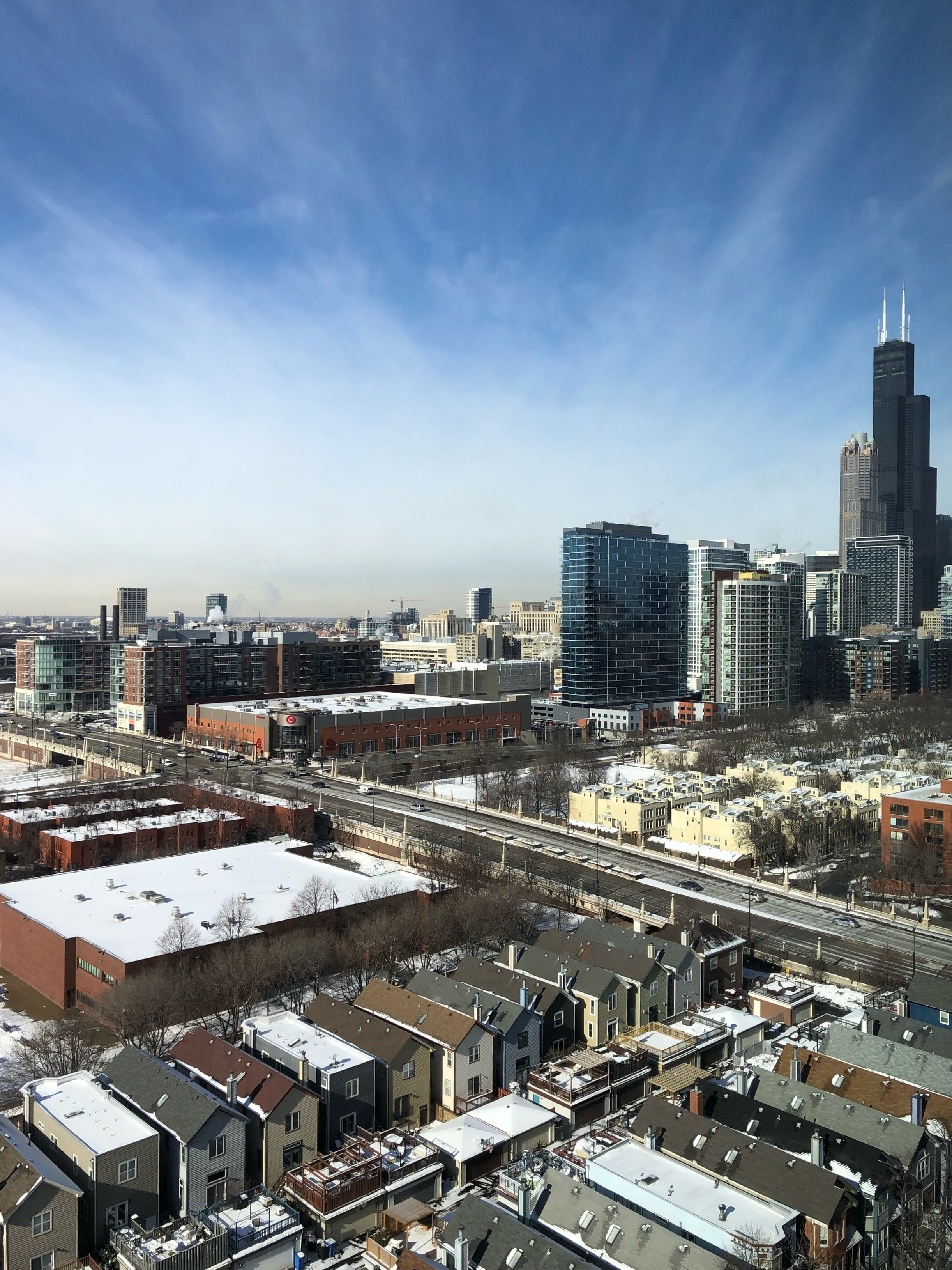 1255-s-state-1814-south-loop-chicago-kourtney-murray-real-estate-view.jpg