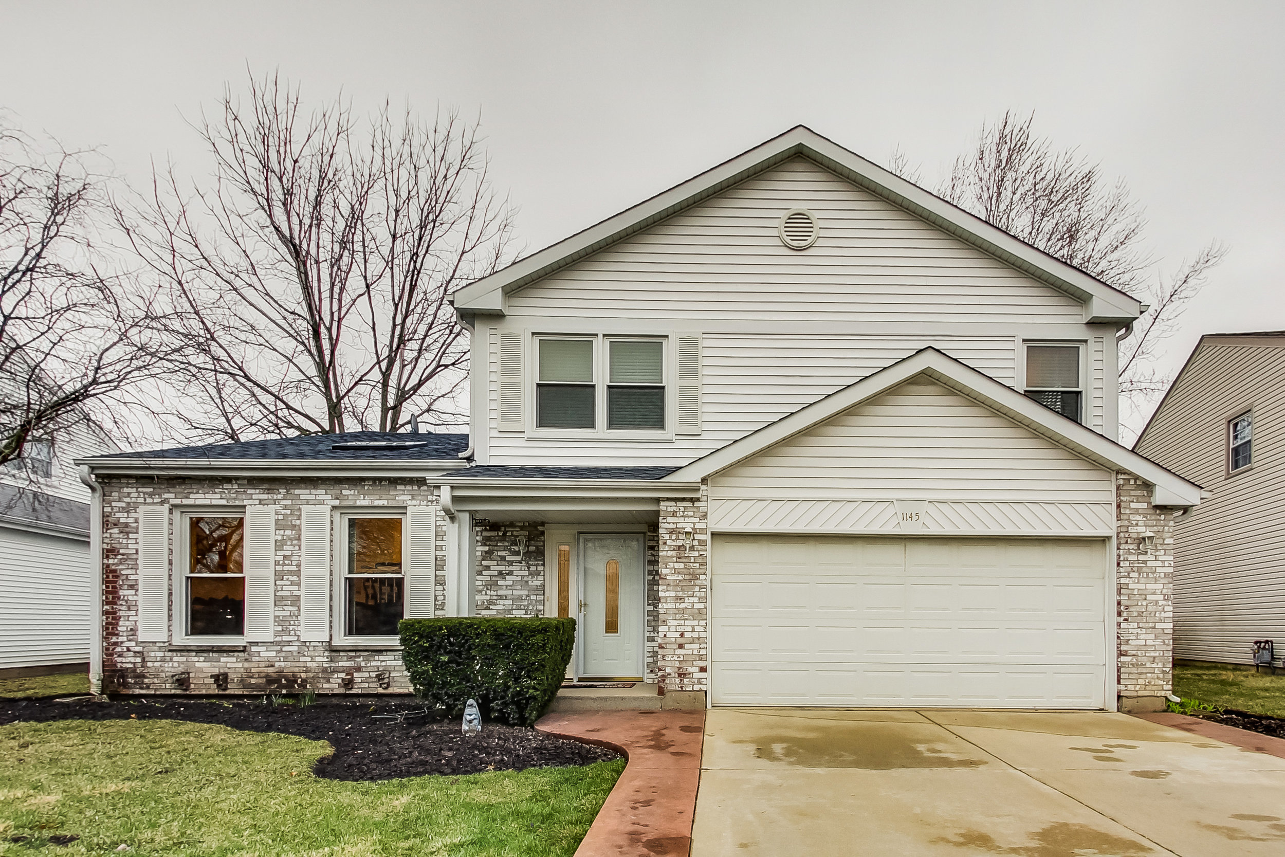 1145-devonshire-buffalo-grove-kourtney-murray-chicago-real-estate.jpg