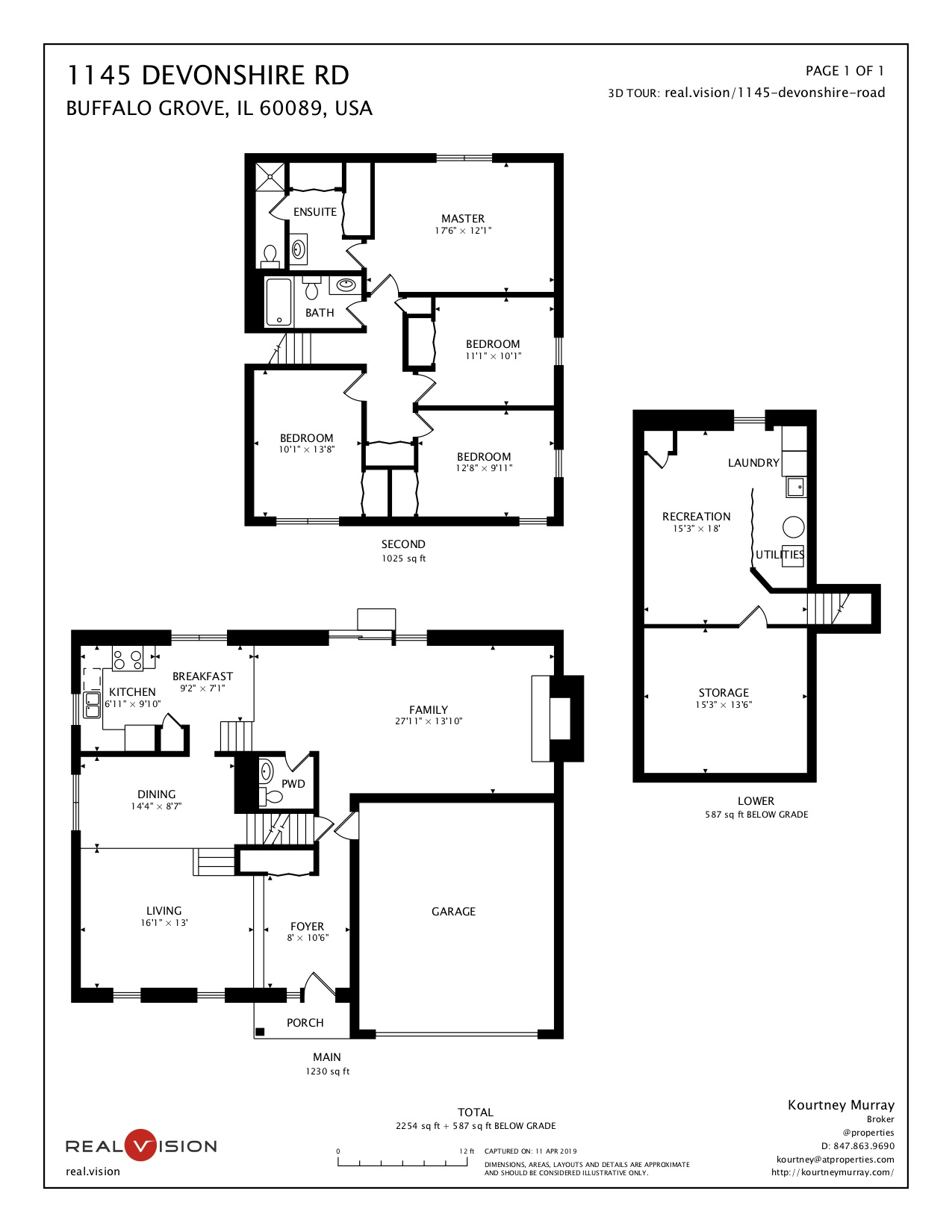 1145-devonshire-road-buffalo-grove-floor-plan.jpg