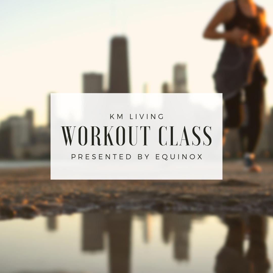 chicago-equinox-km-living-workout-class.jpg