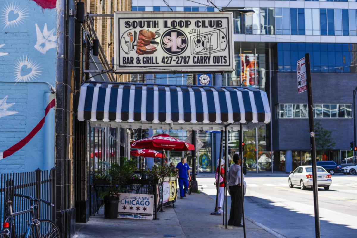 SouthLoop_Chicago_IL_5b71e6944e055.jpg