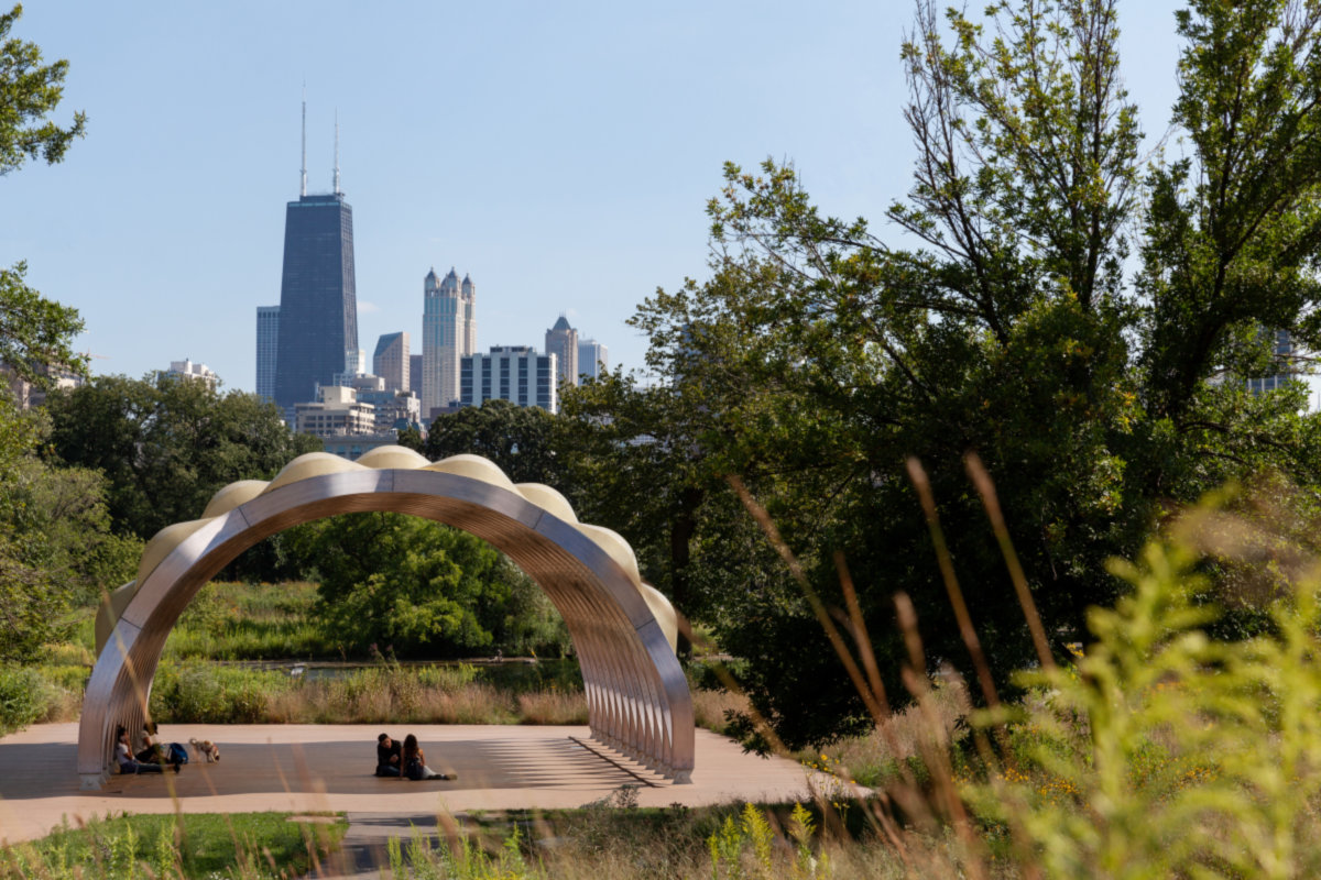 LincolnPark_Chicago_IL_5be61016446c1.jpg