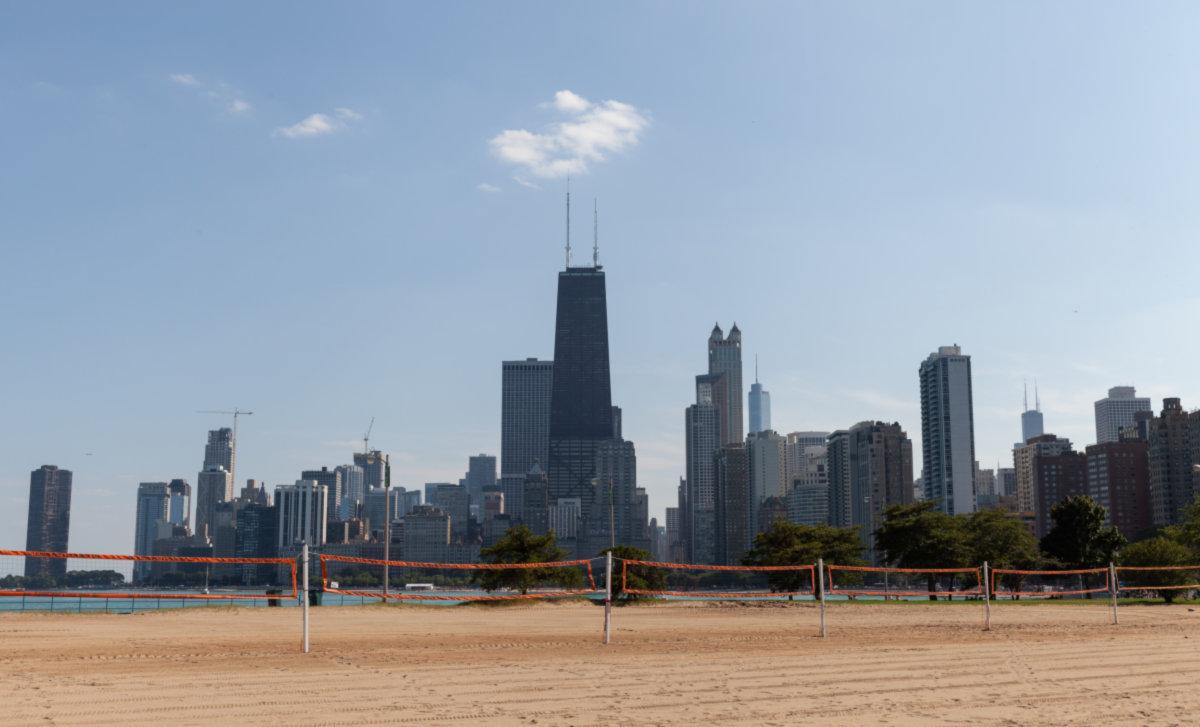 LincolnPark_Chicago_IL_5ca3dcc53c330.jpg