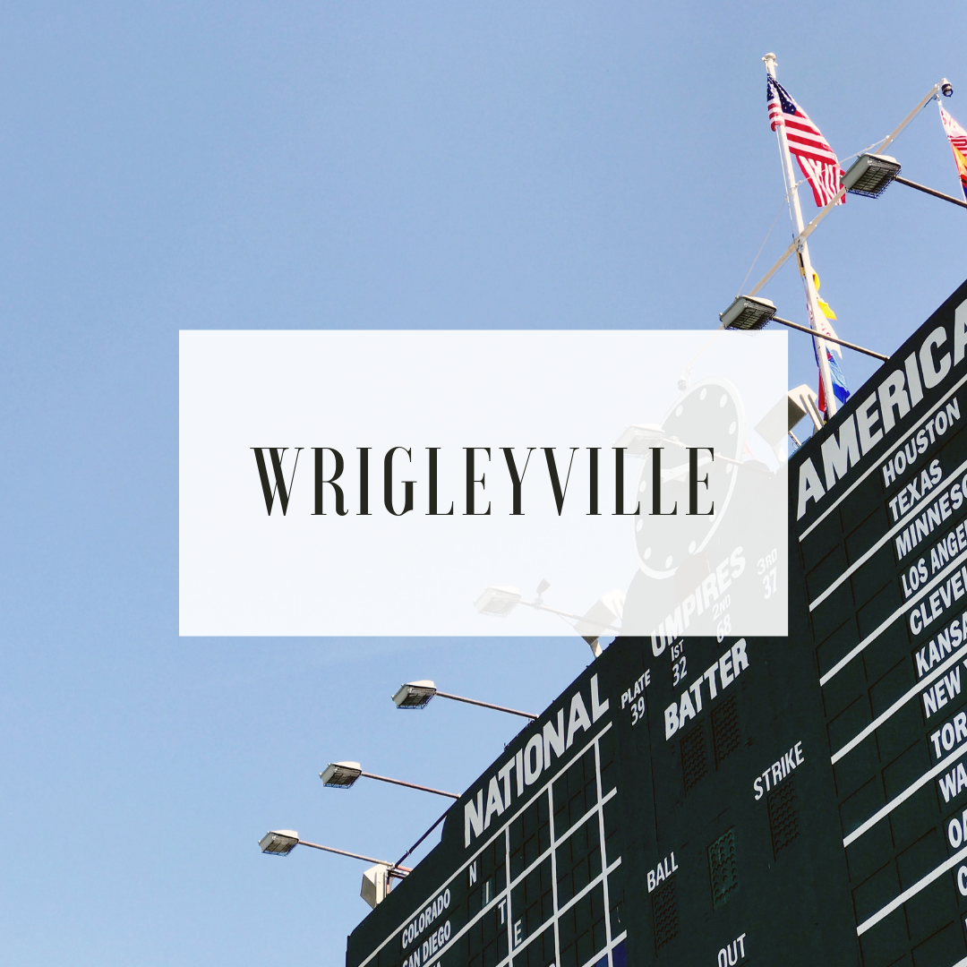Wrigleyville.png