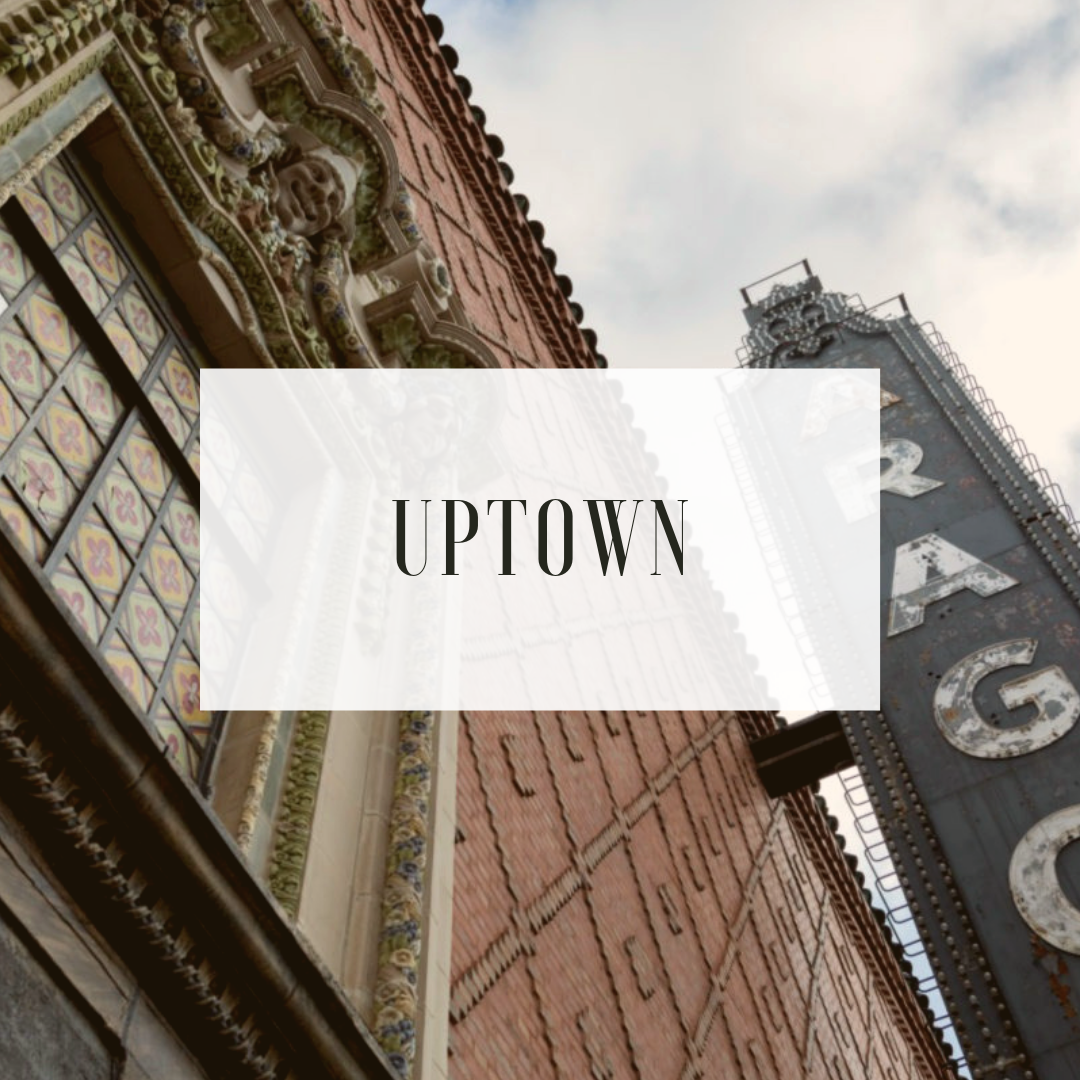 Uptown.png