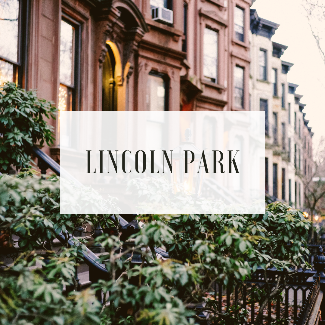 Lincoln Park.png