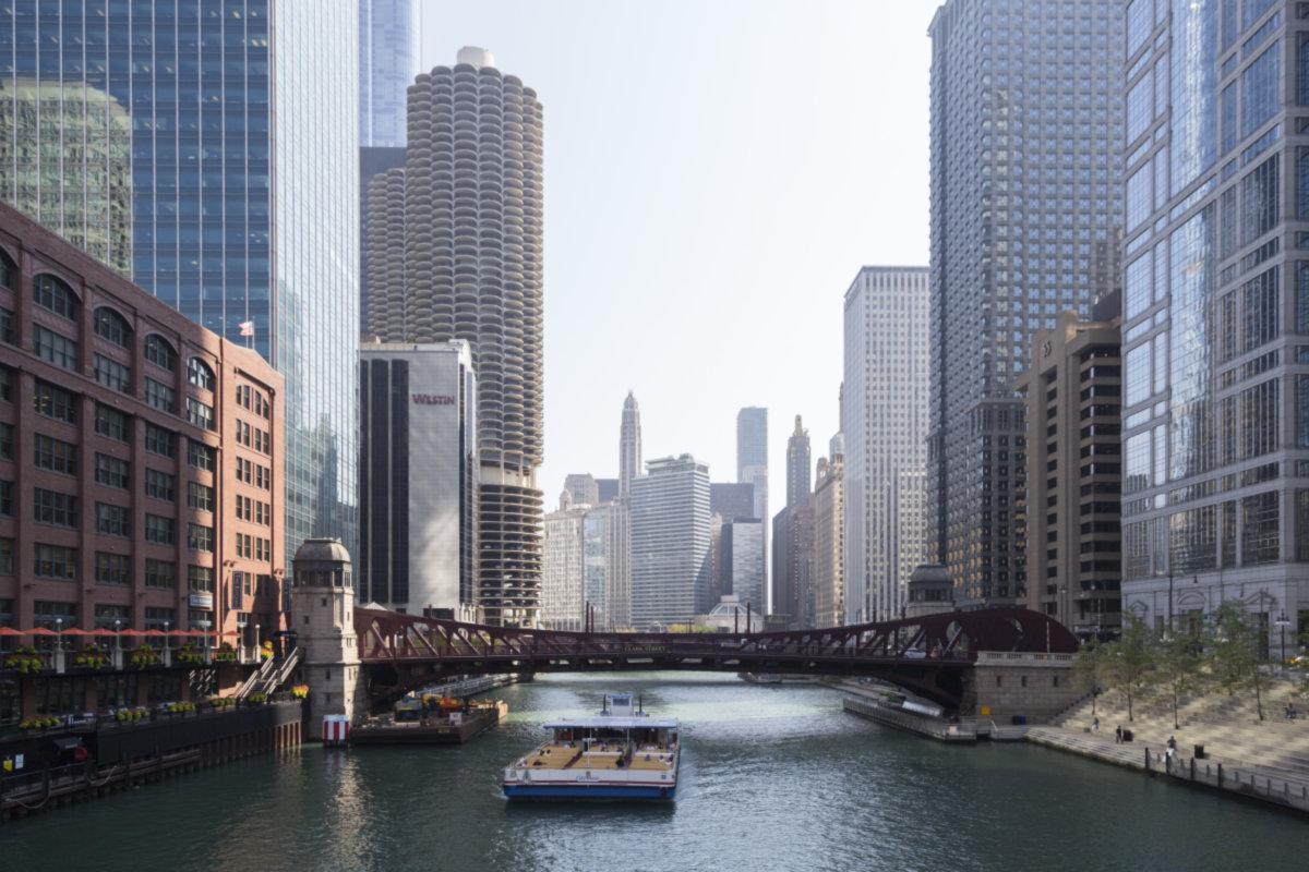 RiverNorth_Chicago_IL_5abe397ca1a1a.jpg