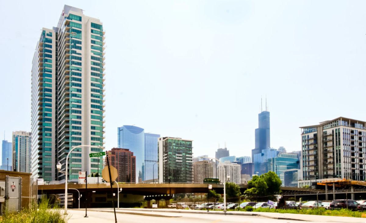 FultonRiverDistrict_Chicago_IL_5b6a3473ab4a2.jpg