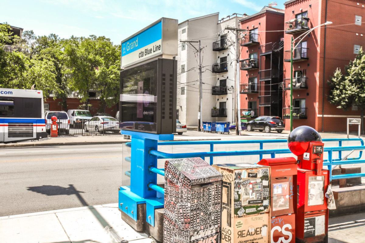 FultonRiverDistrict_Chicago_IL_5b6a349993954.jpg