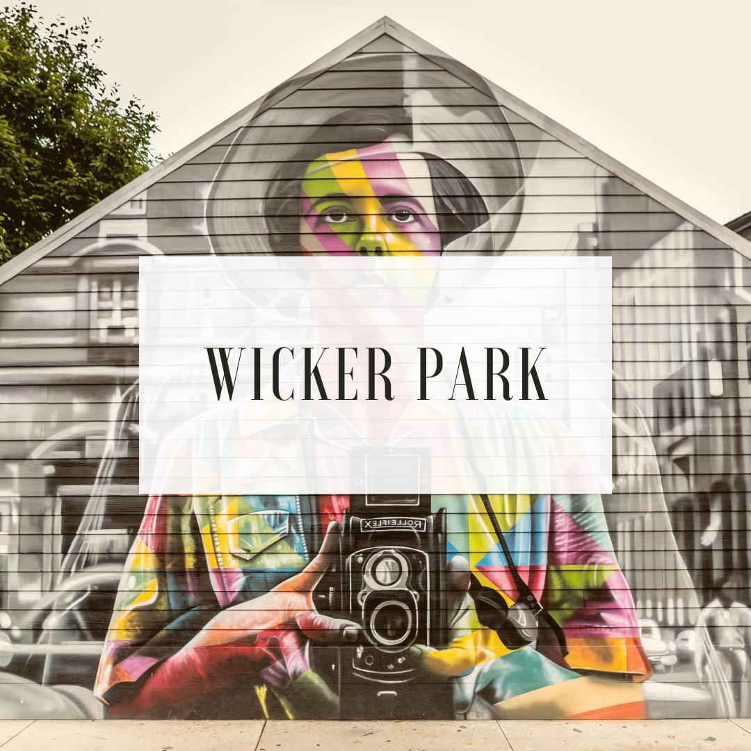 Wicker Park.png