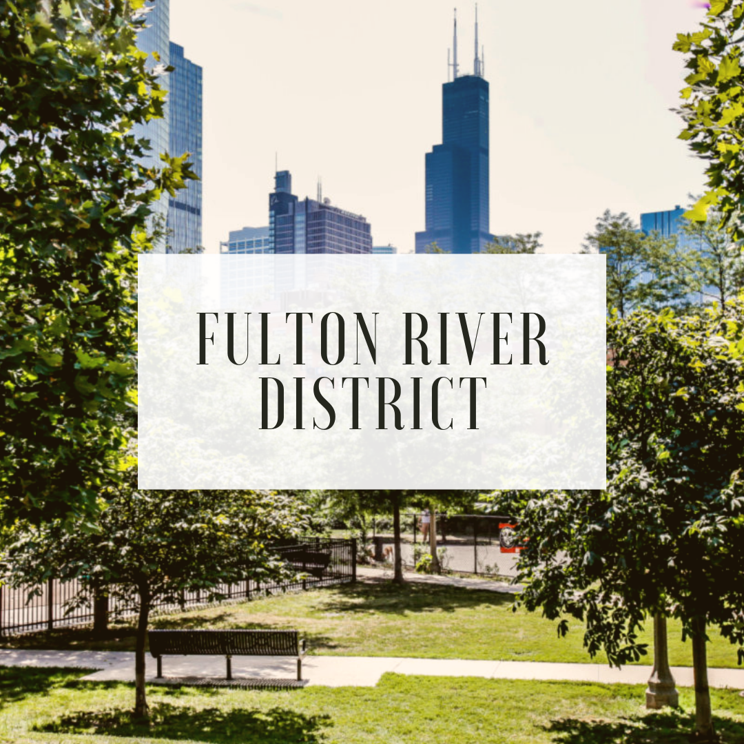 Fulton River District.png