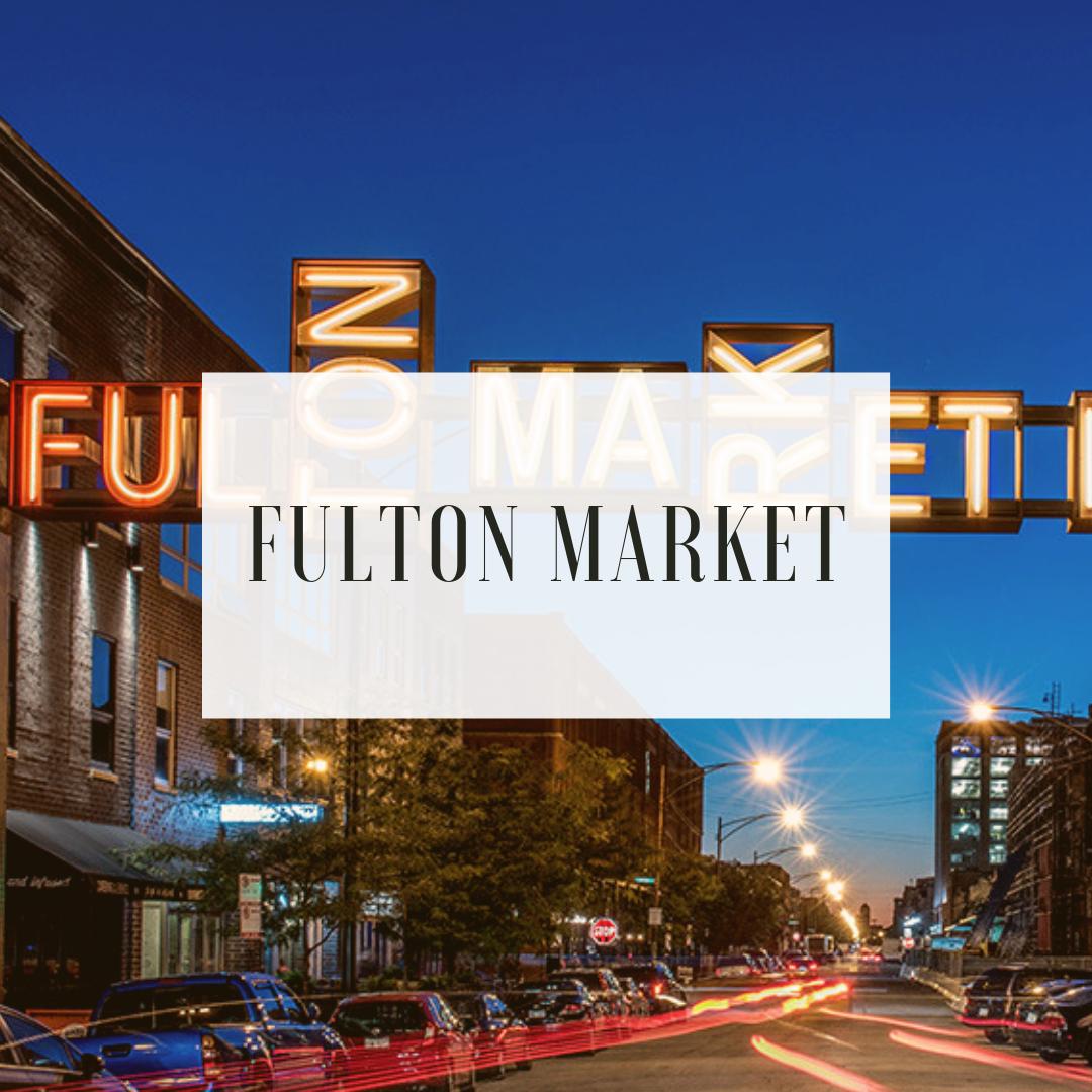 Fulton Market.png