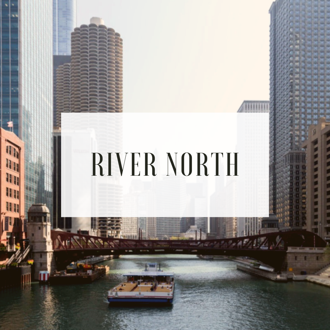River North.png