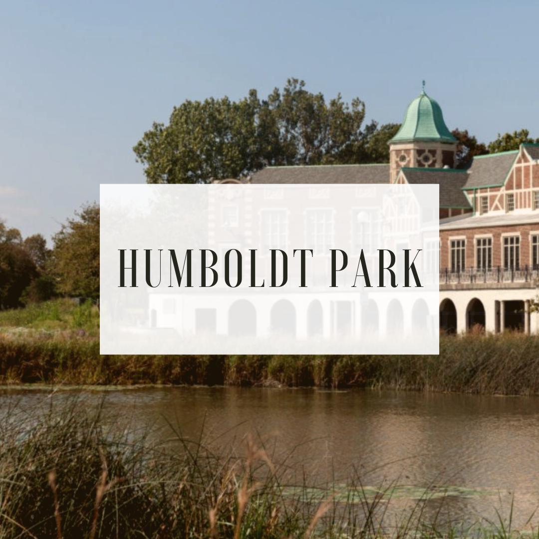 Humboldt Park.png