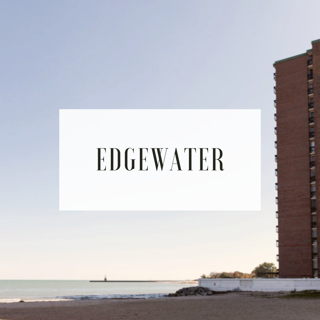 Edgewater.png
