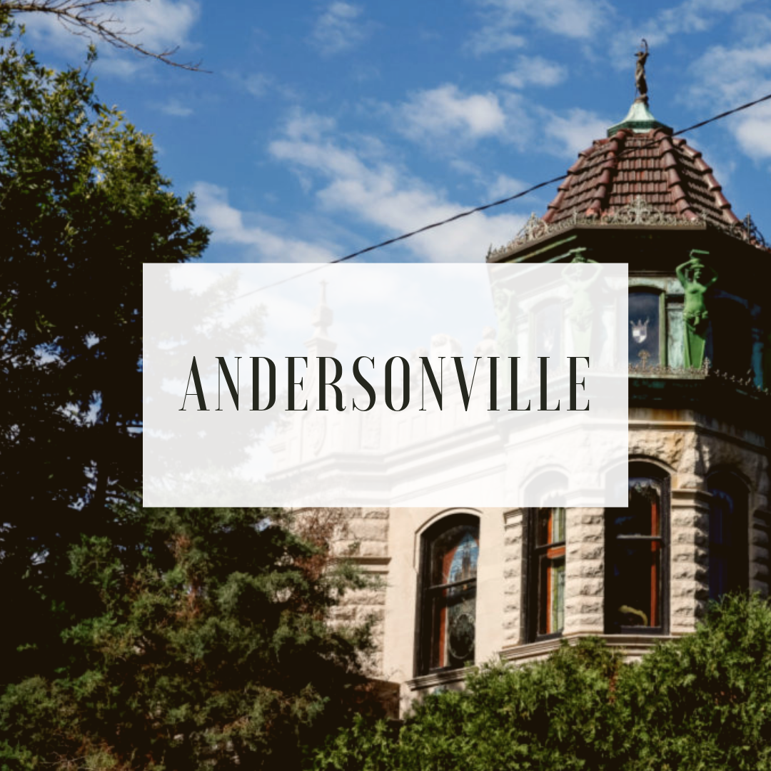 Andersonville.png
