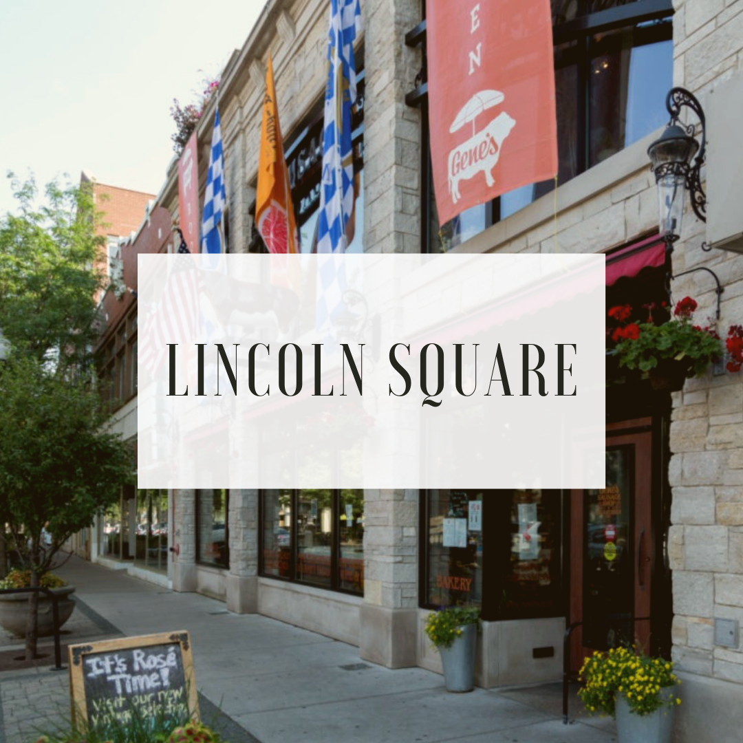 Lincoln Square.png
