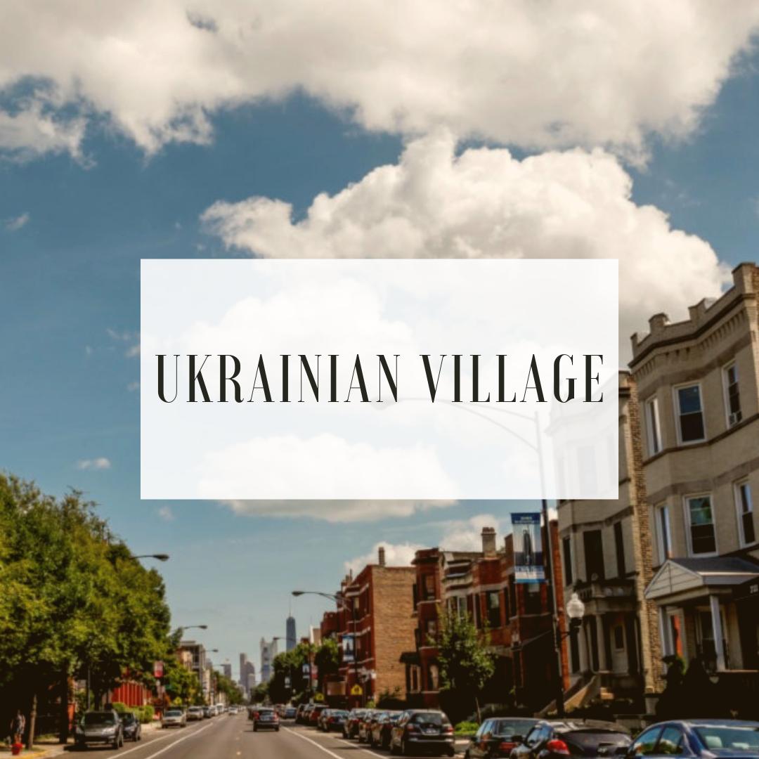 Ukrainian Village.png