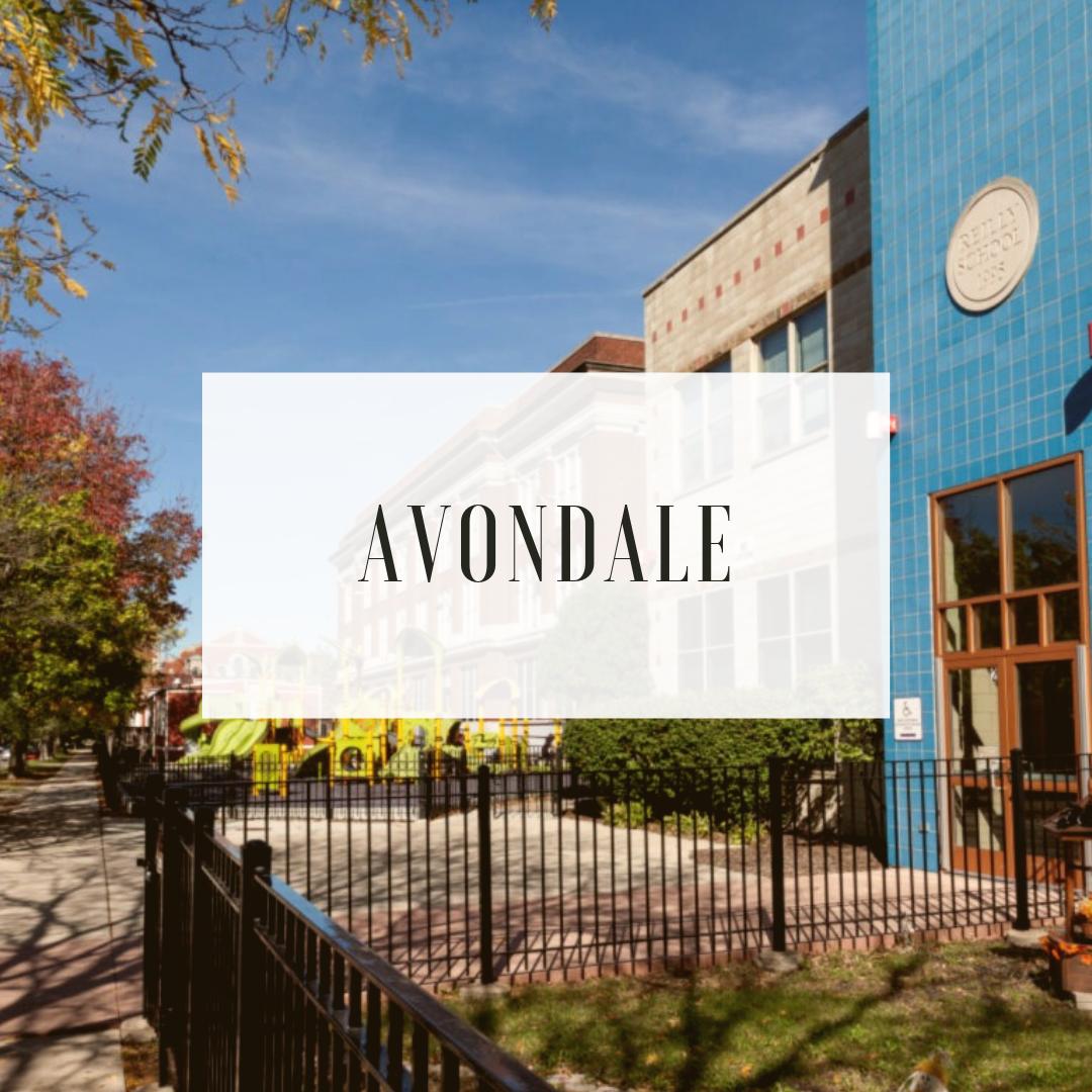 Avondale.png