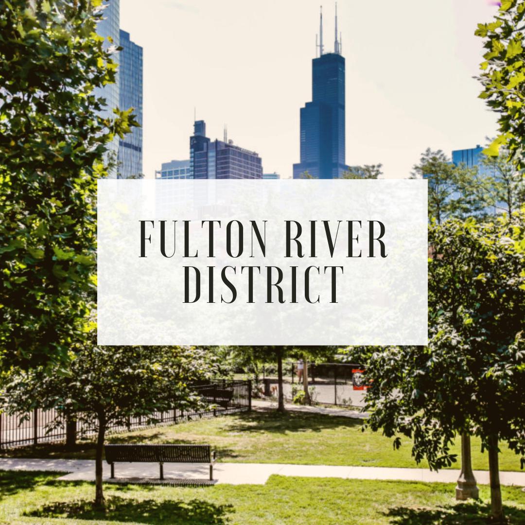 Fulton River District.png