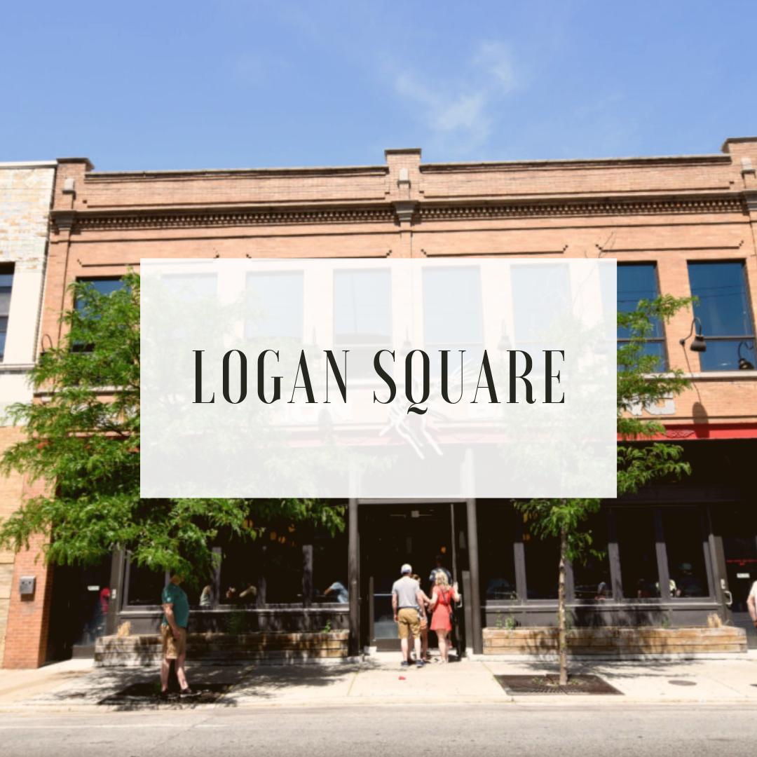 Logan Square.png