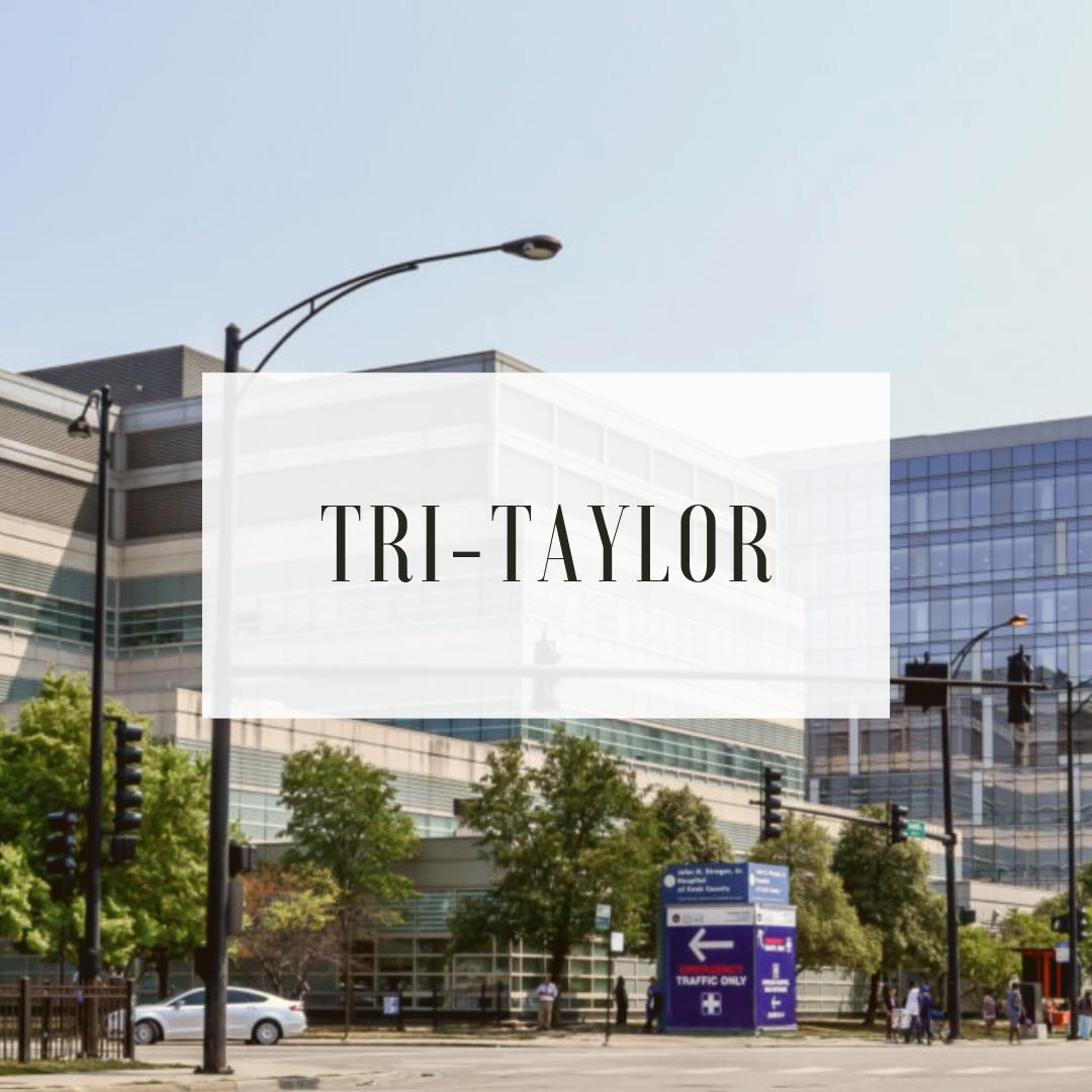 Tri-Taylor.png